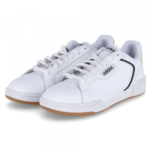 Sneaker Low ROGUERA Weiß - Bild 1