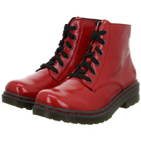 Boots Rot