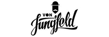 von Jungfeld