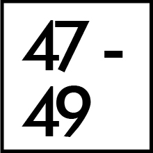 47-49