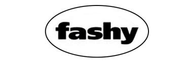 Fashy