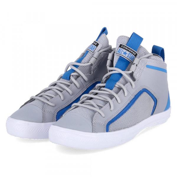 Sneaker High CTAS ULTRA MID Grau - Bild 1