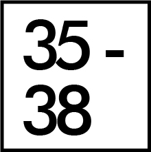 35-38