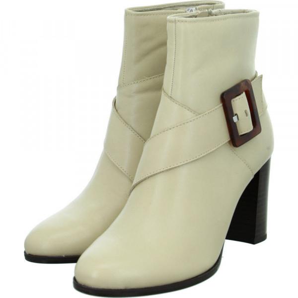 Ankle Boots Beige - Bild 1