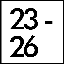 23-26