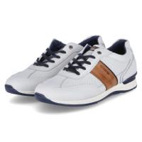 Sneaker Low AVATO Weiß