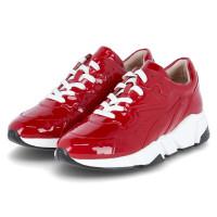 Sneaker Low Rot