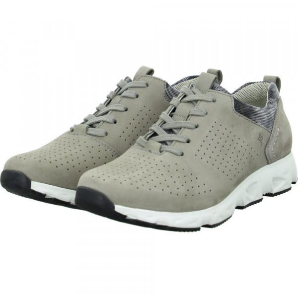 Sneaker Low NAOAH 02 Grau - Bild 1