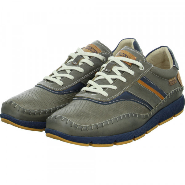 Sneaker Grau - Bild 1