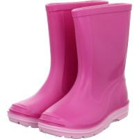 Gummistiefel BASIC Pink