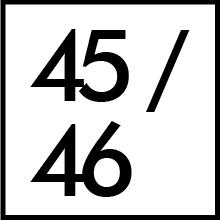 45/46