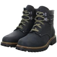 Schuhe, Stiefel in Wernigerode günstig kaufen