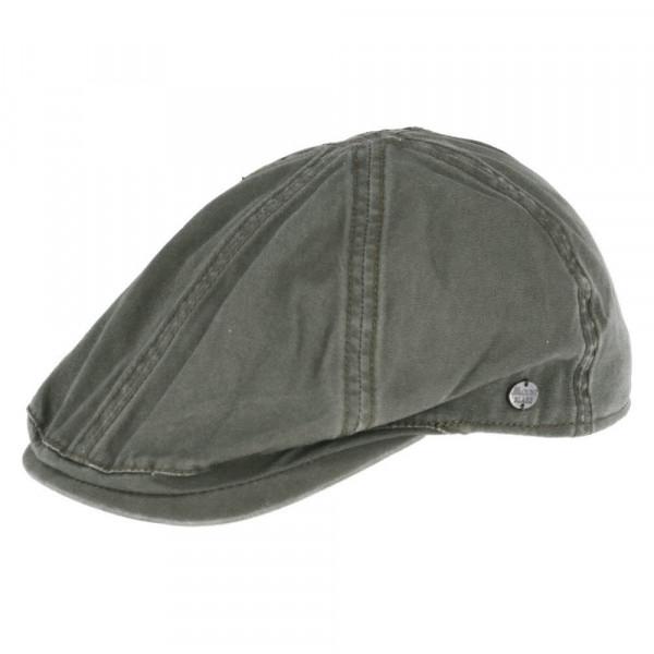 Mütze Grün - Bild 1