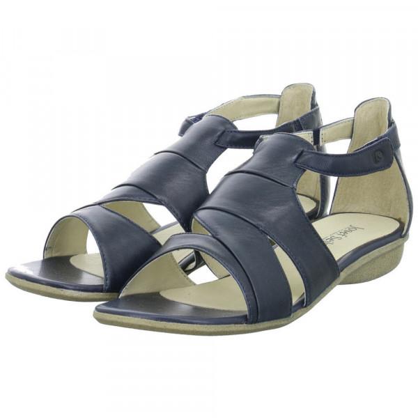 Sandaletten FABIA 03 Blau - Bild 1