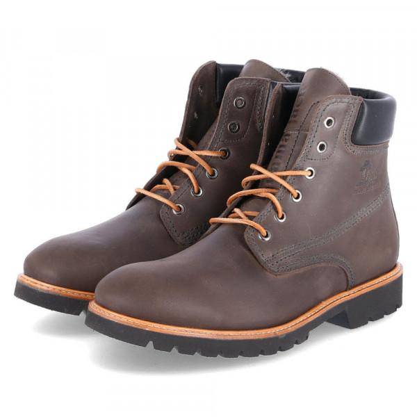 Boots GREGORY IGLOO C3 Grau - Bild 1