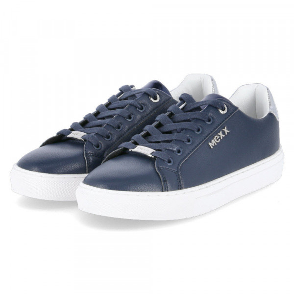 Sneaker ECE Blau - Bild 1