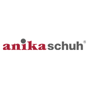 Anika Schuh icon