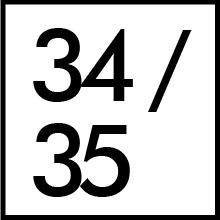 34/35