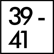 39-41