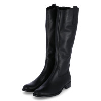 Für Familie KaufenAnika Schuhe Online Ganze Die BxrCoWde