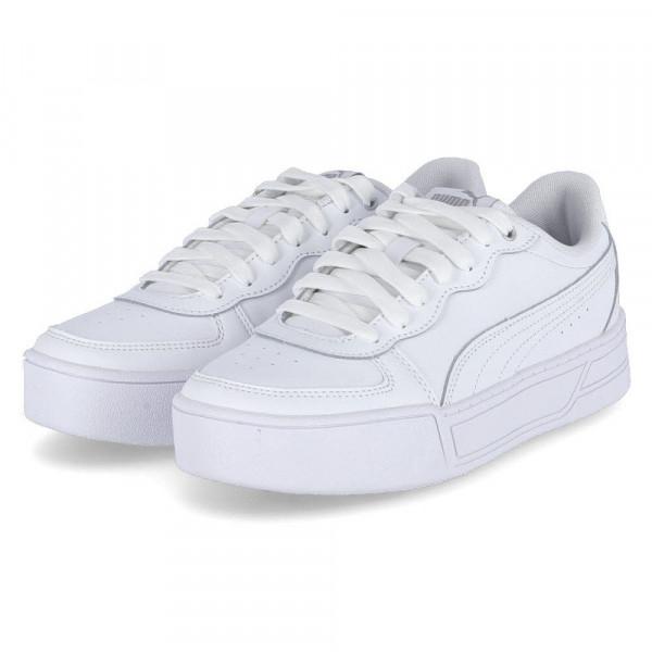 Sneaker Low SKYE Weiß - Bild 1