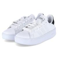 Sneaker ADVANTAG BOLD Weiß - Bild 1