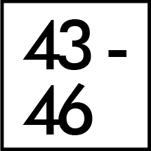 43-46