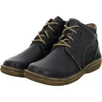 Boots Neele 46 - Bild 1