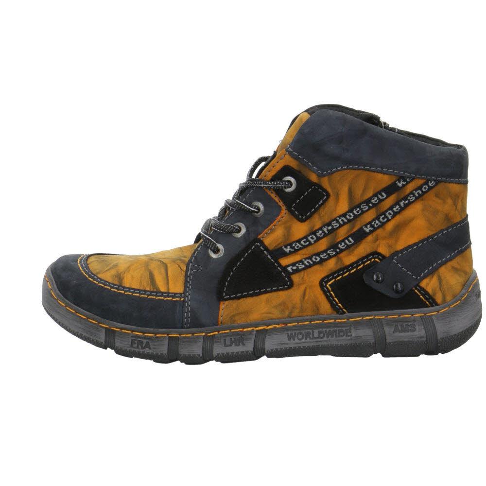 Kacper Schuhe | Aktuelle Modelle | | anika