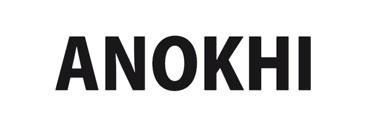 Anokhi