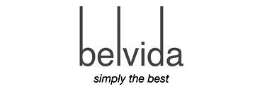Belvida