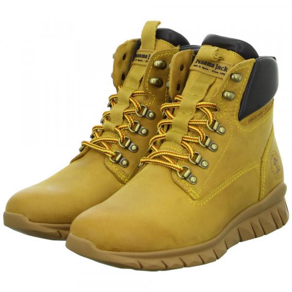 Boots COSME C2 Gelb - Bild 1