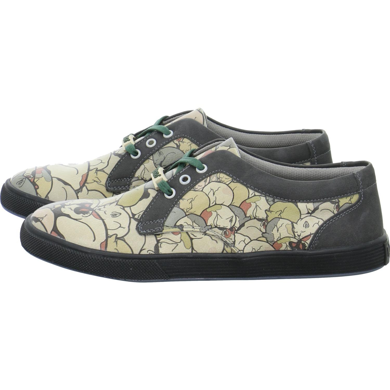 9e45b190b2d88a Dogo Schuhe Damen Test Vergleich +++ Dogo Schuhe Damen kaufen   sparen!