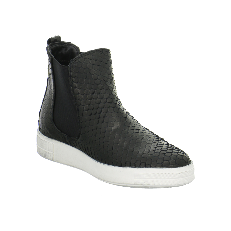 tamaris alyx damen stiefeletten boots leder schwarz 1 1 25440 27 006 ebay. Black Bedroom Furniture Sets. Home Design Ideas