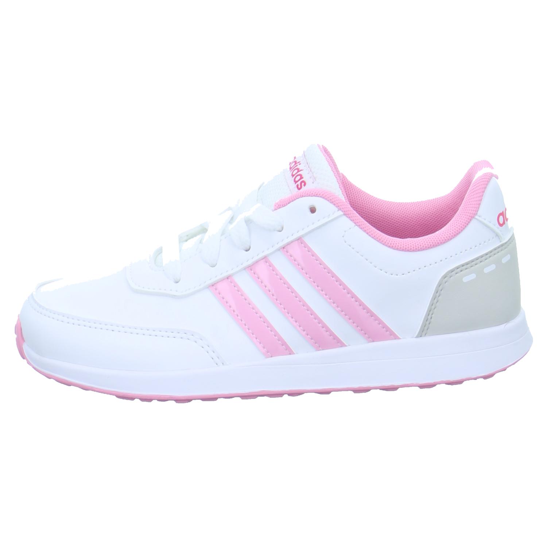 adidas Schuhe Pink BY988041863222 Pink Kinder Schuhe