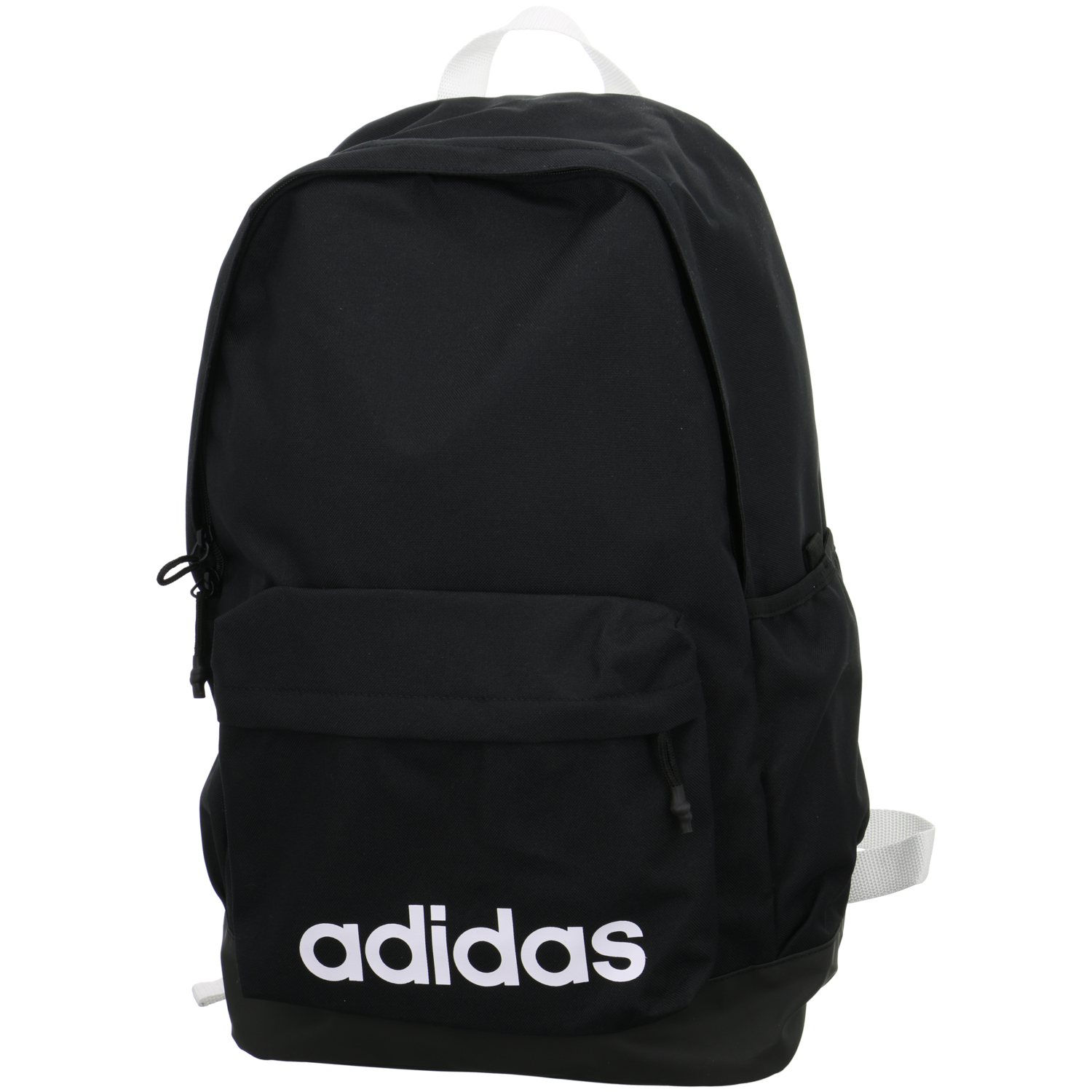 adidas neo taschen bp daily big sport rucksack training. Black Bedroom Furniture Sets. Home Design Ideas