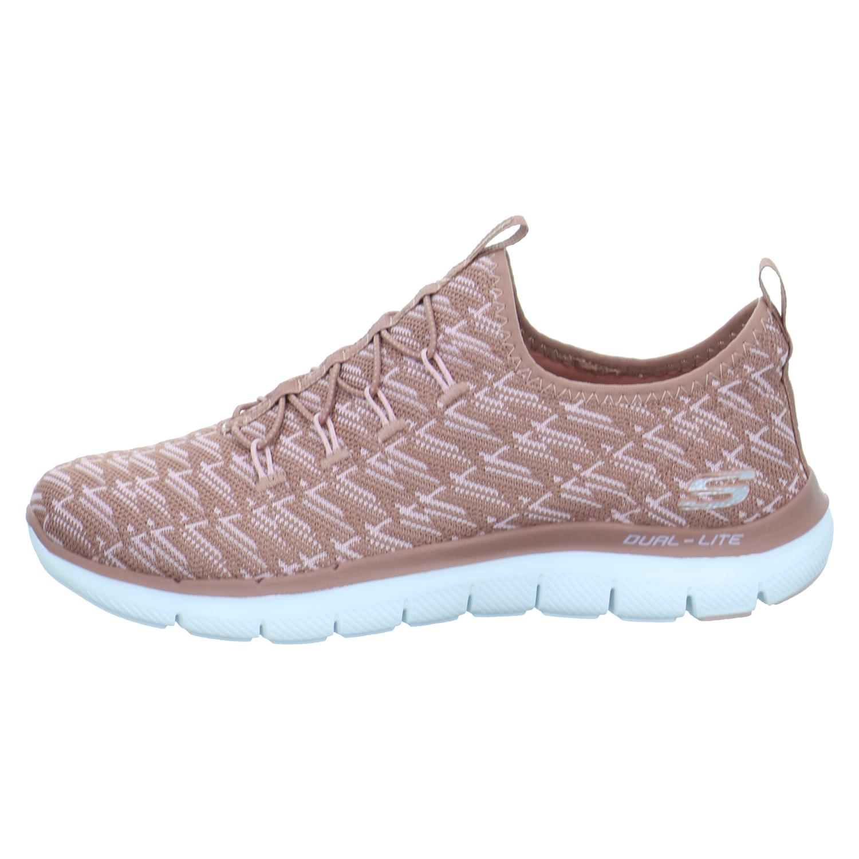 release date 66b1f 009ea Nike Jordan 1 Flight 5 Low Men s Shoes Shoes Shoes White White bb3072 ...